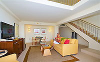 EUS-Hyatt Regency Sarasota, Rooms & Suites, Sarasota, Fl 9 13