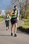2019-03-17 Brentwood Half 029 JH