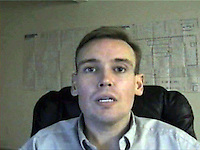 05/03/2010 Pentagon Shooter