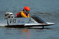 V-93 (hydro)
