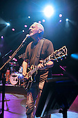 Peter Frampton performing live at the Shepherds Bush Empire in London UK - 06 Mar 2011.  Photo credit: Zaine Lewis/IconicPix
