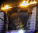 05-27-12 Rockville House Fire