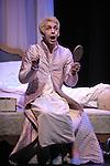 "UMASS Theatre production of ""Casanova"".........................."