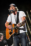 Dierks Bentley 2011