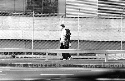 Genève, le 03.2002..© Interfoto