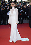 20.05.2017; Cannes, France: JULIETTE BINOCHE<br /> attends the premiere of &quot;Okja&quot; at the 70th Cannes Film Festival, Cannes<br /> Mandatory Credit Photo: &copy;NEWSPIX INTERNATIONAL<br /> <br /> IMMEDIATE CONFIRMATION OF USAGE REQUIRED:<br /> Newspix International, 31 Chinnery Hill, Bishop's Stortford, ENGLAND CM23 3PS<br /> Tel:+441279 324672  ; Fax: +441279656877<br /> Mobile:  07775681153<br /> e-mail: info@newspixinternational.co.uk<br /> Usage Implies Acceptance of Our Terms &amp; Conditions<br /> Please refer to usage terms. All Fees Payable To Newspix International