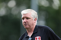 Leyton Orient Director of Football Martin Ling before Harlow Town vs Leyton Orient, Friendly Match Football at The Harlow Arena on 6th July 2019