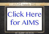 AIMS 2016