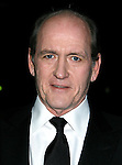 LOS ANGELES, CA. - January 31: Actor Richard Jenkins arrives at the 61st Annual DGA Awards at the Hyatt Regency Century Plaza on January 31, 2009 in Los Angeles, California.
