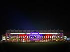 030419 Rangers v Hearts
