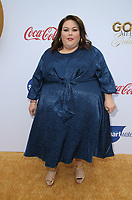 WEST HOLLYWOOD, CA - JANUARY 5: Chrissy Metz, at the 6th Annual Gold Meets Golden Brunch at The House on Sunset in West Hollywood, California on January 5, 2019. <br /> CAP/MPI/FS<br /> &copy;FS/MPI/Capital Pictures