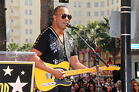 Ray Parker Jr.<br />