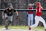 Baseball 08 02 Mascenic