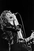 FASTWAY, LIVE, 1983, NEIL ZLOZOWER