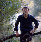 Valery Priyomykhov - soviet and russian film and theater actor, film director, screenwriter and writer. | Валерий Михайлович Приемыхов - cоветский и российский актёр театра и кино, кинорежиссёр, сценарист и писатель.