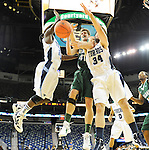 Tulane vs. University of San Diego