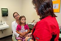 140823_CLI_Immunizations