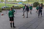 23-04-2018, FC, Gala, Noordlease, Autoborg