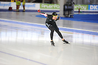 SPEEDSKATING: BERLIN: Sportforum Berlin, 28-01-2017, ISU World Cup, ©photo Martin de Jong