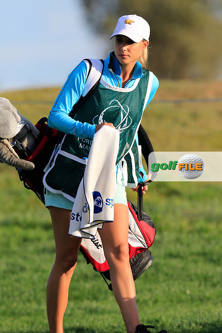 \{prsn}\ during Friday's Round 2 of the Portugal Masters 2015 held at the Oceanico Victoria Golf Course, Vilamoura Algarve, Portugal. 15-18th October 2015.<br /> Picture: Eoin Clarke | Golffile<br /> <br /> <br /> <br /> All photos usage must carry mandatory copyright credit (&copy; Golffile | Eoin Clarke)