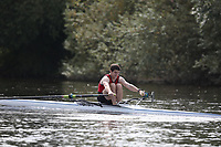 Race: 58  IM2.1x   [102]City of Bristol RC - CBR-Duffy  vs [104]Bridgnorth RC - BRI-Breakwell<br /> <br /> Ross Regatta 2017 - Monday<br /> <br /> To purchase this photo, or to see pricing information for Prints and Downloads, click the blue 'Add to Cart' button at the top-right of the page.