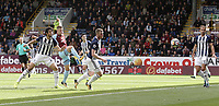 170819 Burnley v West Bromwich Albion