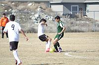 2.10.18 Soccer Jamboree