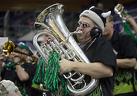 Portland State Vikings Band