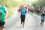 2016-09-18 Run Reigate 116 SB