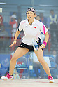Squash: The 6th East Asian Games in Tianjin 2013