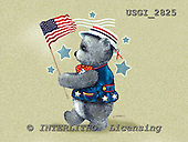 GIORDANO, CUTE ANIMALS, LUSTIGE TIERE, ANIMALITOS DIVERTIDOS, Teddies, paintings+++++,USGI2825,#AC# teddy bears