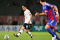 2014 J1 - F.C. Tokyo 1-1 Vissel Kobe