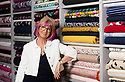 22/08/19<br /> <br /> Alison Smith, School of Sewing, Ashby de la Zouch.<br /> <br /> All Rights Reserved, F Stop Press Ltd +44 (0)7765 242650 www.fstoppress.com rod@fstoppress.com