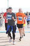 2014-03-30 Bournemouth 34 IB