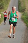 2015-10-04 Basingstoke Half 45 SGo