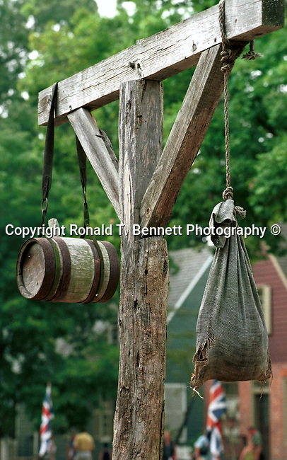 Whiskey and food Colonial Williamsburg, Fine Art Photography by Ron Bennett, Fine Art, Fine Art photography, Art Photography, Copyright RonBennettPhotography.com ©
