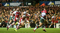 190322 Leicester Tigers v Northampton Saints