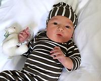 Baby Photos December 2017