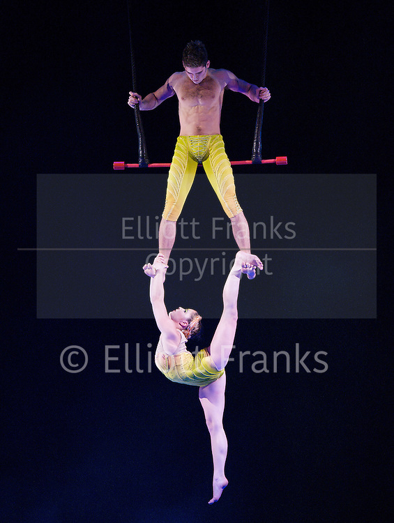 TOTEM<br />