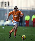 2006-11-18 Blackpool v Huddersfield Town