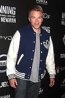 Brett Davern<br />