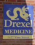 2016_08_30 Drexel Medical_BKT Architects