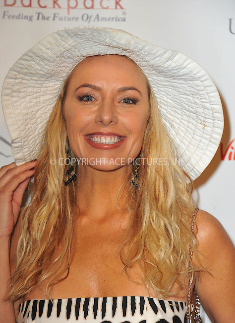 WWW.ACEPIXS.COM<br /> <br /> January 9 2014, LA<br /> <br /> Rachel Reenstra arriving at the 5th Annual Los Angeles Unbridled Eve Derby Prelude Party, The London West Hollywood, West Hollywood, CA January 9, 2014<br /> <br /> By Line: Peter West/ACE Pictures<br /> <br /> <br /> ACE Pictures, Inc.<br /> tel: 646 769 0430<br /> Email: info@acepixs.com<br /> www.acepixs.com