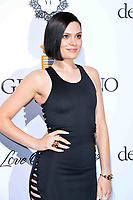 www.acepixs.com<br /> <br /> May 23 2017. Cannes<br /> <br /> Jessie J attends the DeGrisogono 'Love On The Rocks' party during the 70th annual Cannes Film Festival at Hotel du Cap-Eden-Roc on May 23, 2017 in Cap d'Antibes, France<br /> <br /> By Line: Famous/ACE Pictures<br /> <br /> <br /> ACE Pictures Inc<br /> Tel: 6467670430<br /> Email: info@acepixs.com<br /> www.acepixs.com
