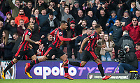 Bournemouth v Arsenal - 14.01.2018