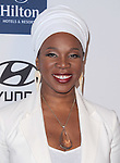 India Arie attends the Annual Clive Davis & The Recording Company Pre-Grammy Gala held at The Beverly Hilton in Beverly Hills, California on February 11,2011                                                                               © 2012 DVS / Hollywood Press Agency