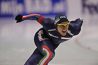 World Cup Thialf 12-14 dec. 2014 ITA