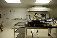 081107_Witmer_Lab_Panoramic