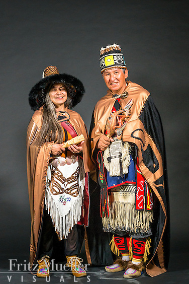 Adaka Cultural Festival 2016, Whitehorse, Yukon, Canada, Yukon First Nation Culture and Tourism Association, Kwanlin Dun Cultural Centre, Wayne Carlick, Debra Michel