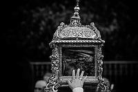 Peregrinatio Reliquie Ss. Martiri Idruntini